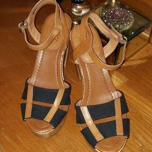 1937 footwear heels